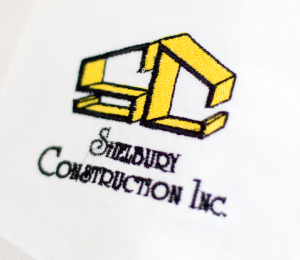 Construction company in Barbados